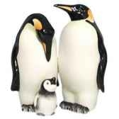 figurine pingouins seet poivre mw93456