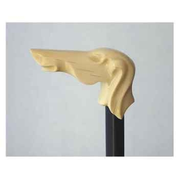Canne Ramin-Composite Amorak -A40