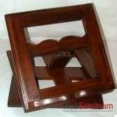 porte livre importe d indonesie meuble d indonesie 53543