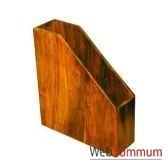 porte classeur importe d indonesie meuble d indonesie 53545
