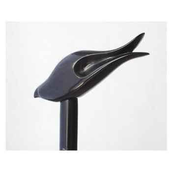 Canne Ramin-Composite Calandria -A42
