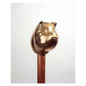 Canne Bronze Porky -A47