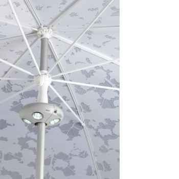 Lampe accessoire parasol Sywawa Quaseo -0406