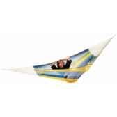hamac mexicana la siesta modele multicolore mxh24 8