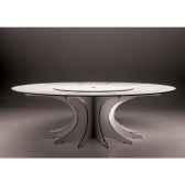 table arthur extremis pour 10 personnes arow10