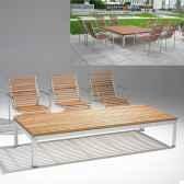 table extempore extremis basse rectangulaire et135 45