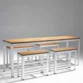 table extempore extremis extra haute et135 105