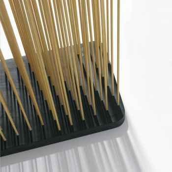 Base extérieur Sticks Extremis en caoutchouc -SB6030RO