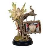 figurine elfe les etains du graafee 46500