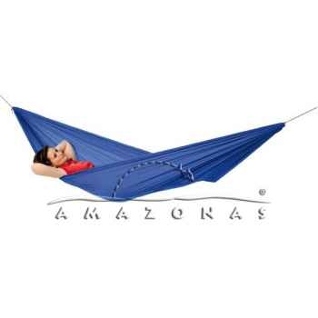 Hamac Exterieur Amazonas Travel Set -az1030250