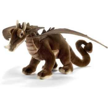Peluche Dragon Anima-5085