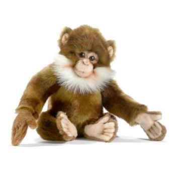 Peluche Macaque Anima-5502
