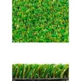 gazon synthetique gardengrass sans remplissage luna