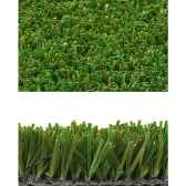 gazon synthetique gardengrass sans remplissage sol