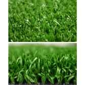 gazon synthetique gardengrass sans remplissage terrazzo