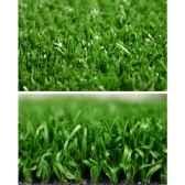 gazon synthetique gardengrass sans remplissage terrazzo