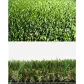 gazon synthetique gardengrass sans remplissage ambassadorl
