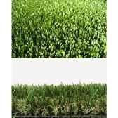 gazon synthetique gardengrass sans remplissage ambassadorl