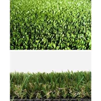 Gazon synthétique GardenGrass sans remplissage -Ambassador_L