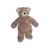 peluche retro les petites marie ours othello