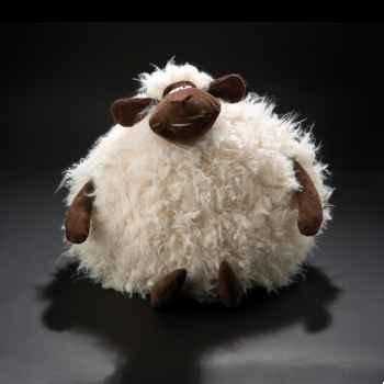 Peluche Sigikid Beasts Mopp Toddel -37853