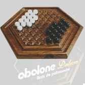 abalone deluxe en bois de palissandre 36cm aba2