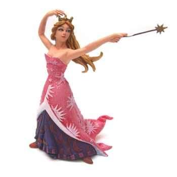 Figurine la fée étoile-61381