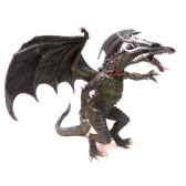 figurine le grand dragon volant 60236