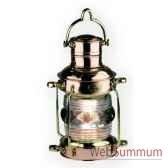 lampe a huile lampe de mouillage amfsl043