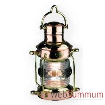 Lampe à Huile Lampe de Mouillage -amfsl043