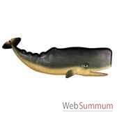 enseigne baleine amfts029