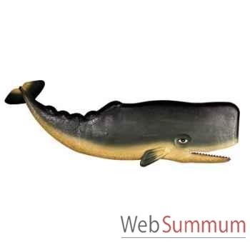 Enseigne Baleine -amfts029