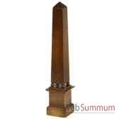 maquette architecture obelisque pm mieamfar016