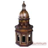 maquette architecture dome de florence amfar014