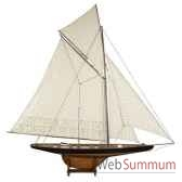 replique bateau columbia gm fin francaise amfas075f