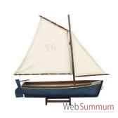 replique bateau madere bleu fin francaise amfas142f