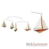 mobile bateau yachts classe j amfas130