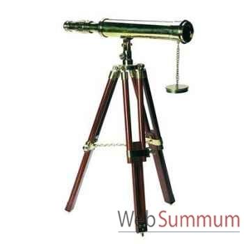 Télescope sur Pied Petit Modele -amfka020