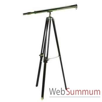 Télescope sur Pied Grand Modele -amfka021