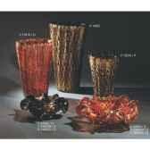 cendrier en verre formia v32600 o