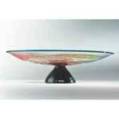 coupe en verre formia v14608