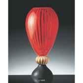 vase en verre formia v14609