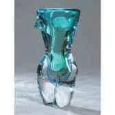 venus en verre formia v14752