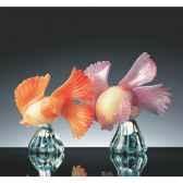poisson tropicaen verre formia v43002