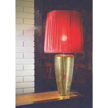 Lampe en verre Formia -MV1037-12