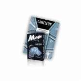 cartes cameleon oid magic 246