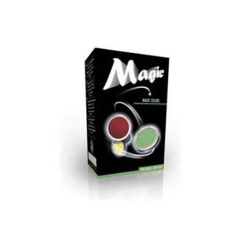 Magic Colors Oid Magic-217