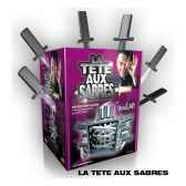 tour de grande illusion tete aux sabres oid magic sab