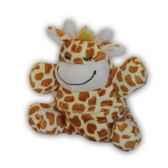 peluche magique girafe oid magic pma6