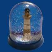 boule neige phare ar men bn006